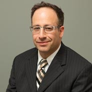 Michael D Perloff, MD