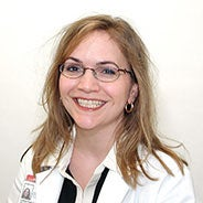 Christine E Phillips, MD, Internal Medicine at Boston Medical Center