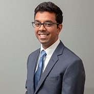 Pratik Rohatgi, MD, Neurosurgery at Boston Medical Center