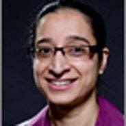 Mandeep Rana, MD