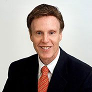 Richard R Ress, MD   Cardiovascular Center   Boston Medical