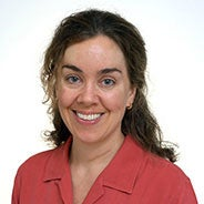 Catherine A Rich, MD, Internal Medicine at Boston Medical Center