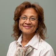Dona M Rodrigues, CNM, Obstetrics at Boston Medical Center