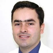 Jose R Romero, MD