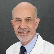 Michael T Rosenbaum, MD | Dermatology | Boston Medical Center