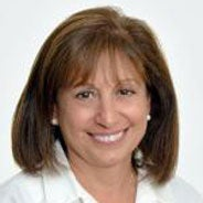 Lori Russo MS, CCC-A, FAAA, Otolaryngology – Ear, Nose and Throat Surgery at Boston Medical Center