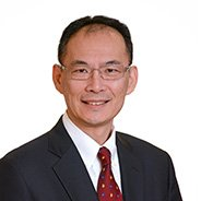 Osamu Sakai, MD, PhD, Radiology at Boston Medical Center