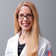 Leah E Schafer, MD, Radiology at Boston Medical Center