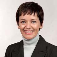 Becky Sheel, MS CCC-SLP, BCS-S