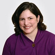 Kimberly A Schwartz, MD, Pediatrics - Primary Care at Boston Medical Center