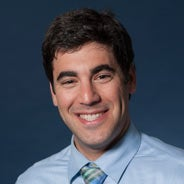 Michael C Schwartz, MD, Hospitalist Group at Boston Medical Center