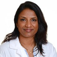 Bindu N Setty, MD, Radiology at Boston Medical Center