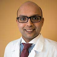 Omar K Siddiqi, MD, Amyloid Cardiomyopathy at Boston Medical Center