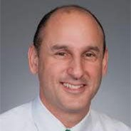 Michael Silverstein, MD, Pediatric Research at Boston Medical Center
