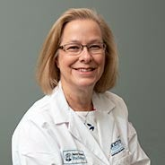 Priscilla J Slanetz, MD, Radiology at Boston Medical Center