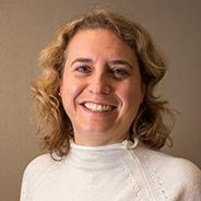 Arlette A Soros Dupre, MD, Pediatrics - Endocrinology at Boston Medical Center