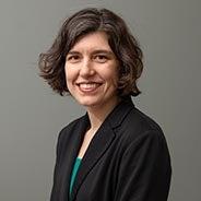 Andrea E Spencer, MD   Psychiatry   Boston Medical Center