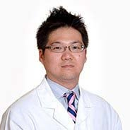 Headshot of Dr. Kei Suzuki, MD