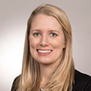 Jessica L Taylor, MD, Internal Medicine at Boston Medical Center