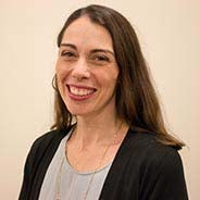 Rachel W Thompson, MD, Pediatrics - Emergency Department at Boston Medical Center