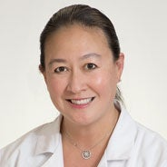 Jennifer F Tseng, MD
