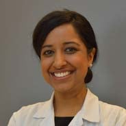 Neelam A Vashi, MD, Cosmetic and Laser Center at Boston Medical Center