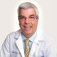 Robert J Vinci, MD, Pediatrics - Emergency Department at Boston Medical Center