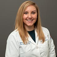 Stephanie A. Walkup, Au.D., CCC-A, FAAA, Otolaryngology – Ear, Nose and Throat Surgery at Boston Medical Center