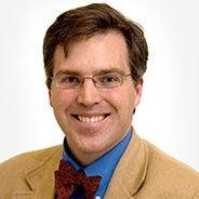 Charles T Williams, MD | Family Medicine | Boston Medical Center