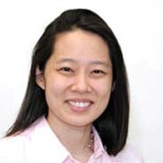 Laura Wung, MD, Internal Medicine at Boston Medical Center