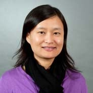 Xiuhuan Yan, NP, Internal Medicine at Boston Medical Center