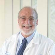 Barry S Zuckerman, MD, Pediatric Research at Boston Medical Center