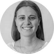 Elissa Perkins, MD, MPH headshot