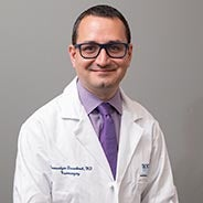 Hormuzdiyar H Dasenbrock, MD, MPH, Neurosurgery at Boston Medical Center