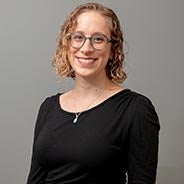Adi Rattner, MD, Family Medicine at Boston Medical Center