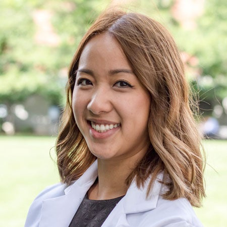 Chrissy Vu, PharmD