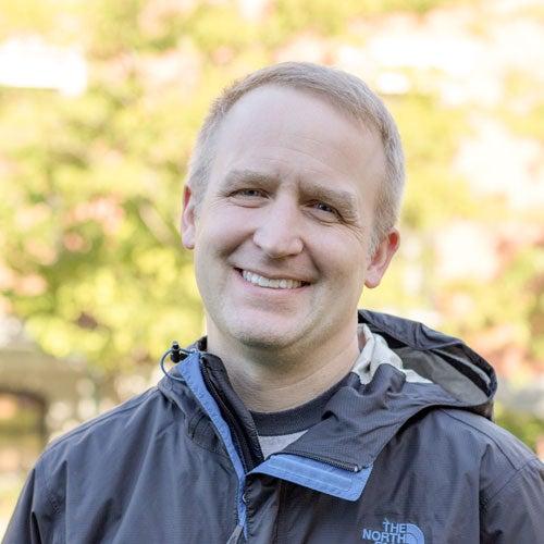 Adrian Zobniw, PharmD, BCOP