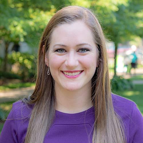 Sara K. Lookabill, PharmD, BCPS, DABAT
