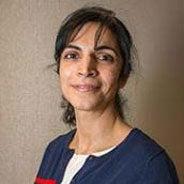 Tehnaz Boyle, MD, PhD