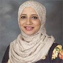 Lubna Suaiti, MD