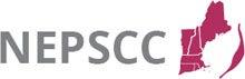 NEPSCC logo