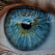 eye alzheimer's biomarker