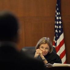 probate-court-guardianship