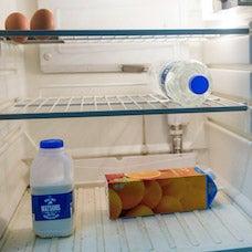 food-insecurity-healthcare-utilization