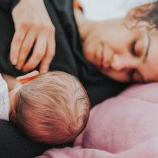 breastfeeding-coalition