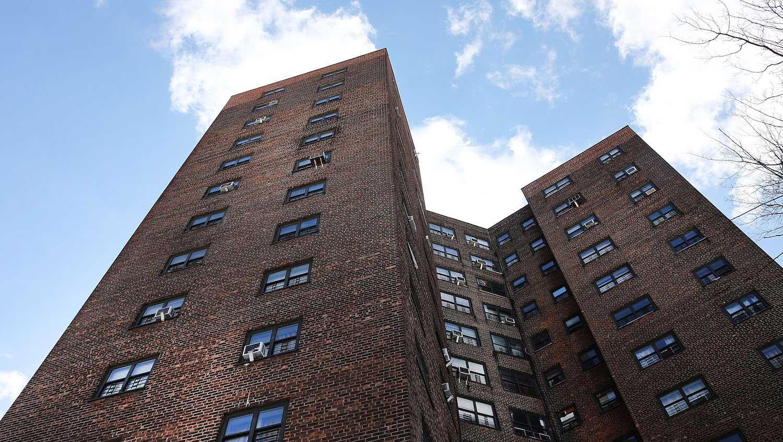 housing-assistance-cancer-disparities