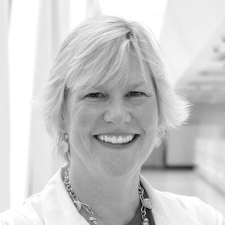 Nancy Gaden, DNP, RN, CNO on nursing's role in the pandemic