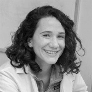 lucy marcil on climate change
