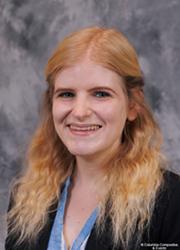 Megan Anderson, M.D.