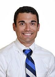 Ryan Narciso